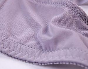 áo ngực size to