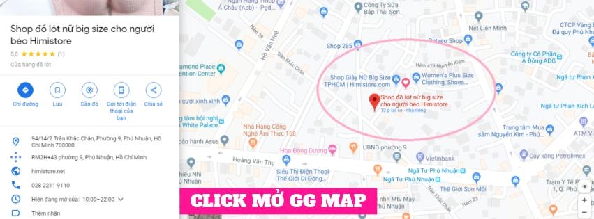 HIMISTORE.NET GG MAP