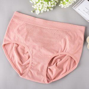 quần lót cho người béo