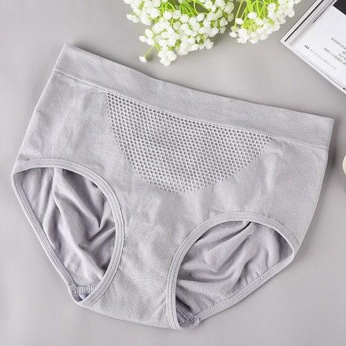 quần lót nữ big size