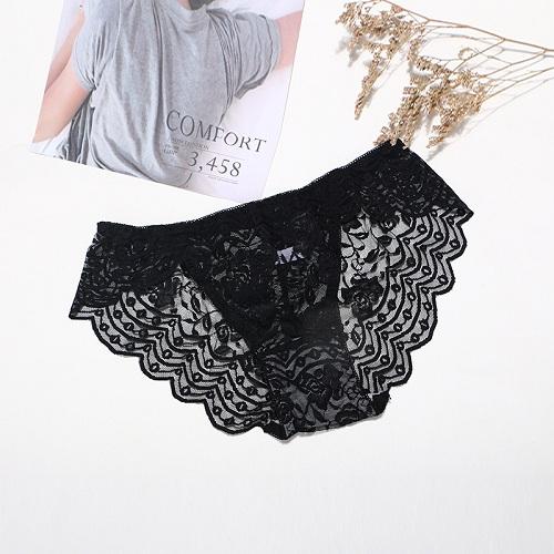 quần lót nữ size xxl