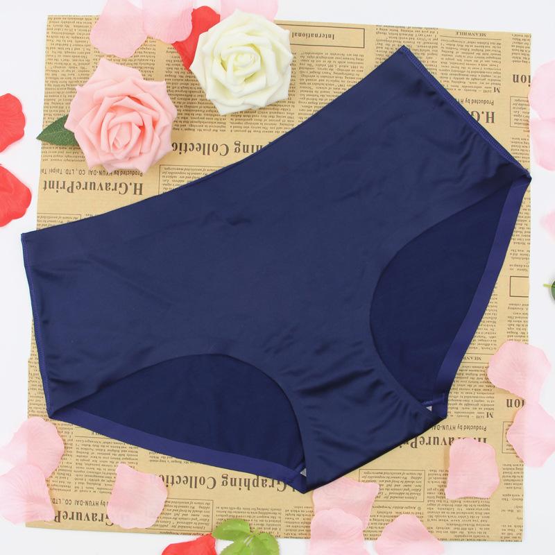 quần lót cho người mập