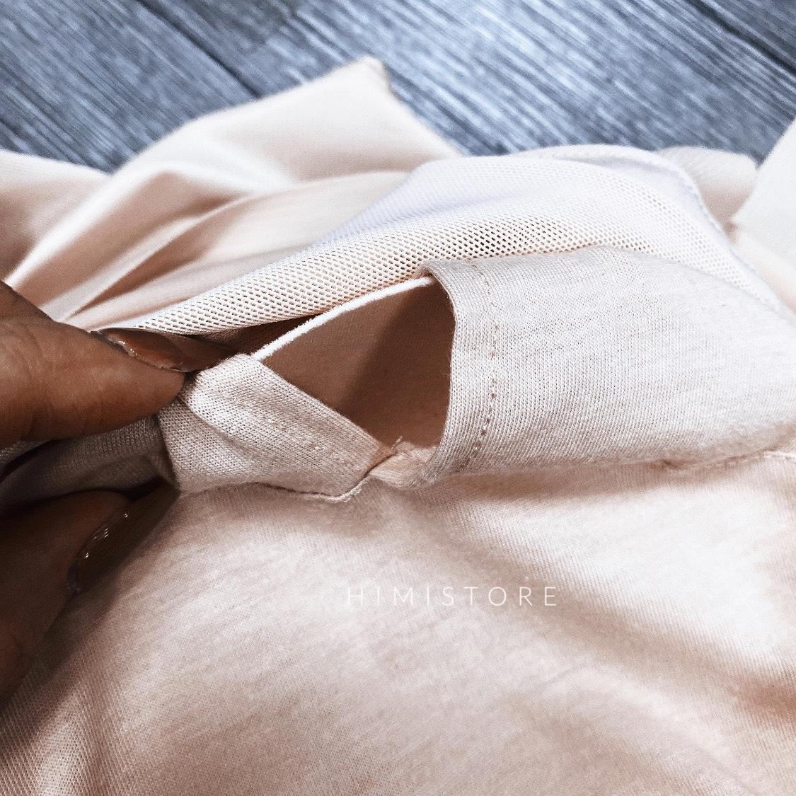 áo ngực size lớn