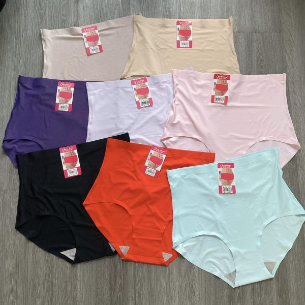 quần lót big size
